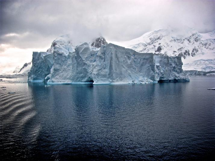 Antarctica-Bucket-List-4