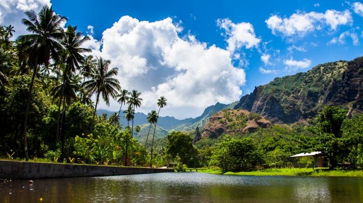 aranui---fatu-hiva-landscape-1_23546442551_o